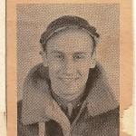 Frank G. Trinosky
