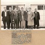 Omar H. Krueger, William R. Stotts, John J. Gorski,