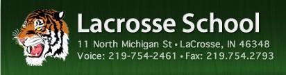 LaCrosse School
