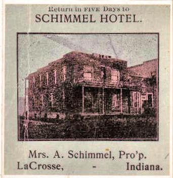 schimmel-hotel-lacrosse-2