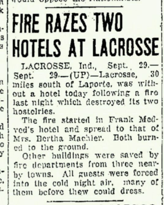 the-logansport-pharos-tribune-sept-29-1930-fire-razes-two-hotels-at-lacrosse-page-6-color