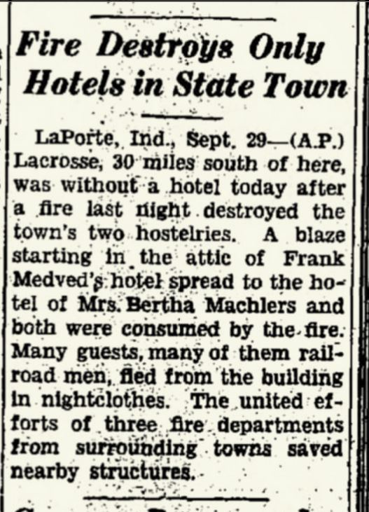the-rushville-republican-sept-30-1930-fire-destroys-only-hotels-in-town-page-4-color