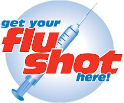 get_your_flu_shot_here