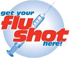 get_your_flu_shot_here